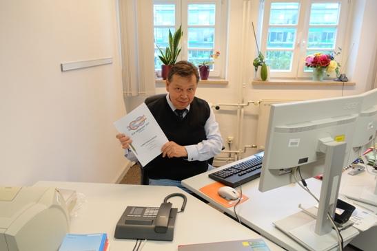 Сергей Воевода