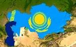 Казахстан перешел на саморегулирование