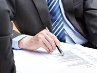 Малому бизнесу увеличили срок рассрочки оплаты имущества