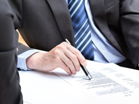 В Совете Федерации Российской Федерации отметили важность финансовой поддержки малого и среднего бизнеса